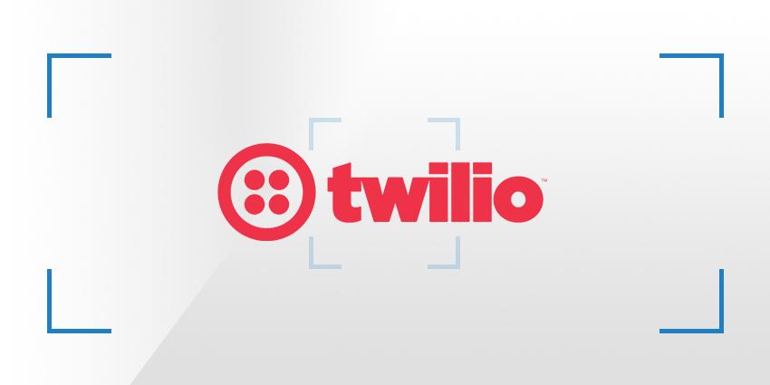 Twilio_news_850x425