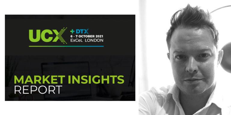 UC EXPO-Market-Insights-Blog