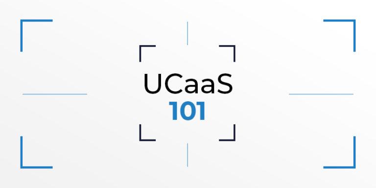 UCaaS_101_850x425