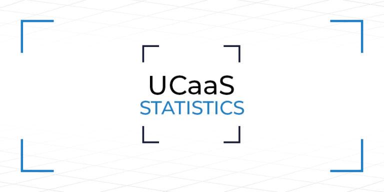 UCaaS_Statistics_850x425