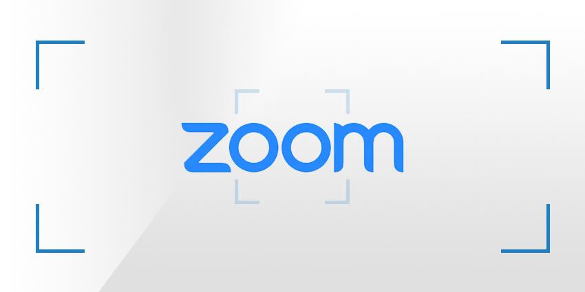 Zoom_news_850x425