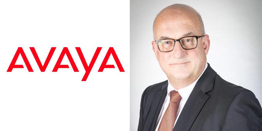 Avaya Brings Cloud Office UCaaS to Ireland