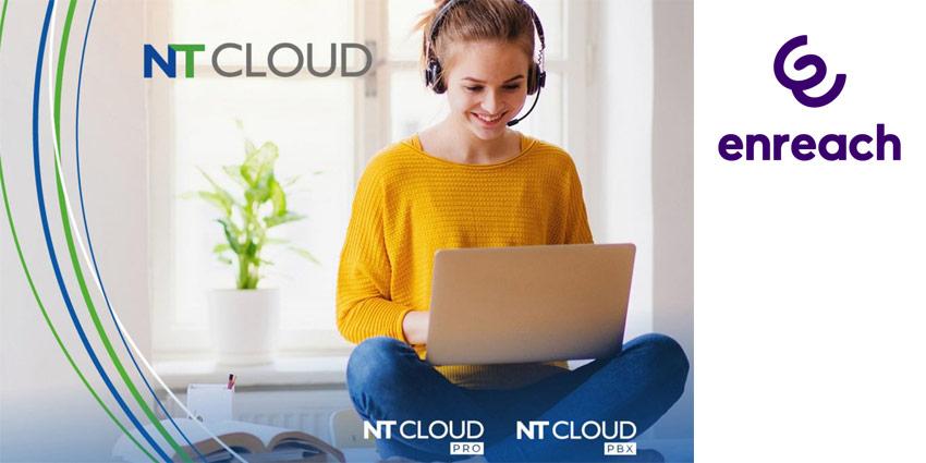 Network Telecom Introduces NT Cloud Pro