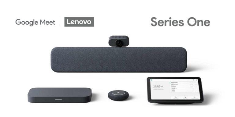 Google-Meet-Series-One-Hardware-room-kit