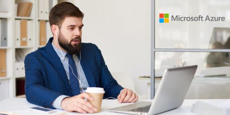 Microsoft-Azure-calling