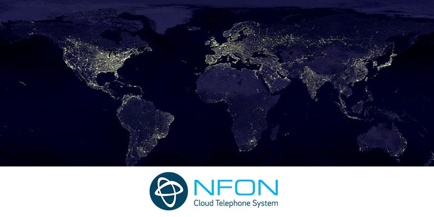 Cloud PBX Provider NFON Seeks to Grow Global Partnerships