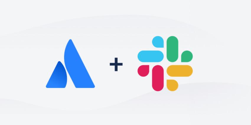 Slack and Atlassian Tighten Ties Amid Pandemic