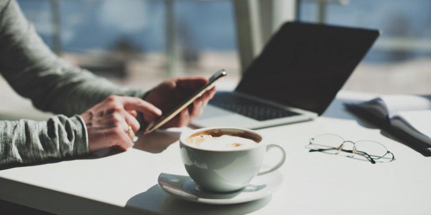 Fixed Mobile Convergence: The Basics