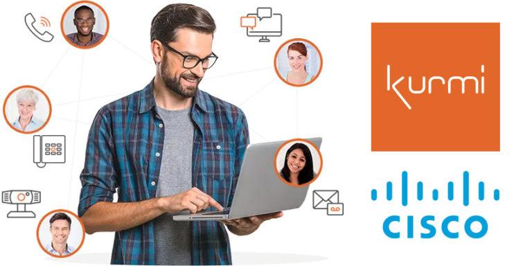 Automating-Cisco-Deployment-through-a-Single-Pane-of-Glass