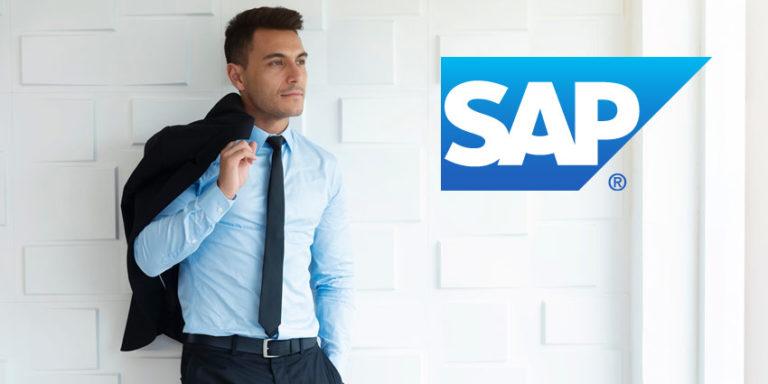 CPaaS-Flourishes-as-Enterprises-Reap-Rewards-SAP-Digital-Interconnect