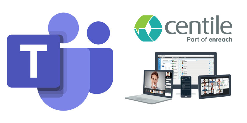 Why Pair Centile's ISTRA Platform with Microsoft Teams?