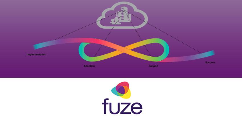 Fuze Success Plans Help Increase UCaaS Adoption and Optimisation