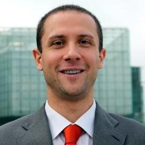 Mirko Benetti