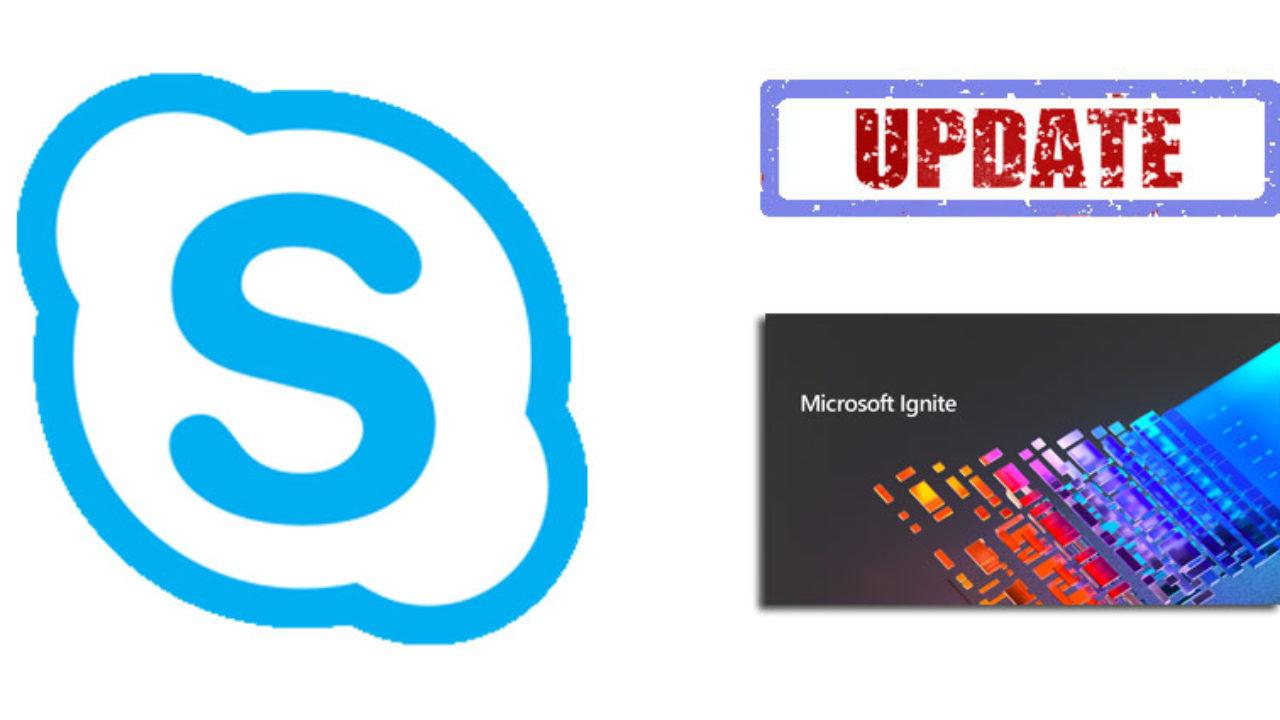 35 Idei de date virtuale: Perfect pentru Skype si dating online
