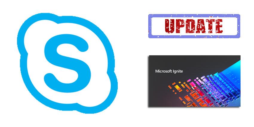 Microsoft Reveals Fresh Details for Skype for Business Server 2022