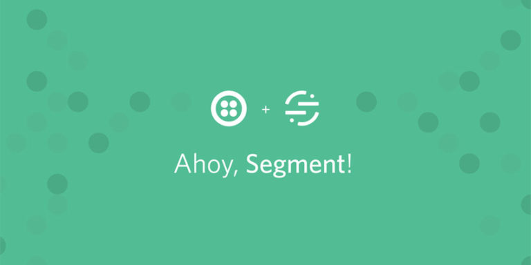 Twilio-to-acquire-segment