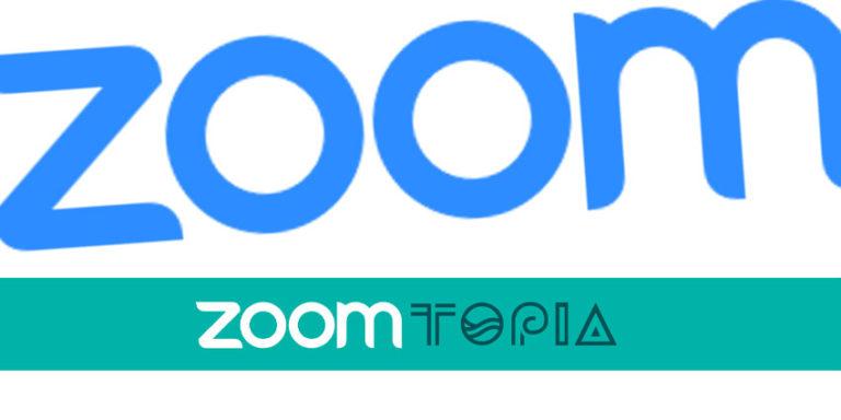 Zoom-goes-large-at-zoomptopia