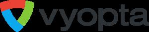 vyopta-logo-blk-type