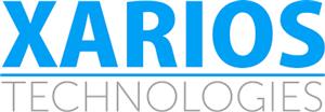 xarios-technologies