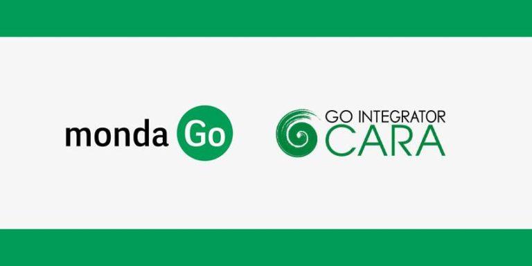 Mondago Announces Go Integrator Cara