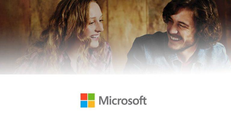 Microsoft Technical Community Reaches 200k Members