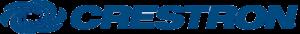 Crestron logo png