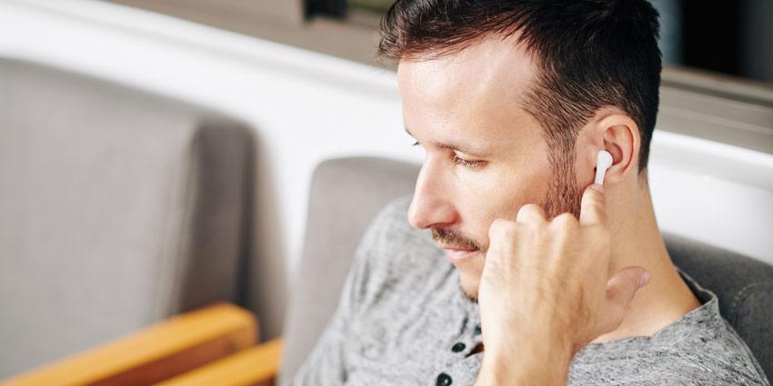 Do We Need More True Wireless Earbuds?