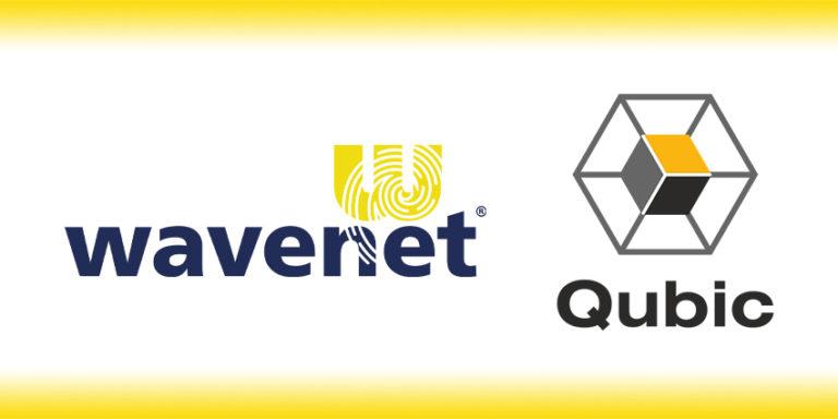 Wavenet Acquire Qubic Group