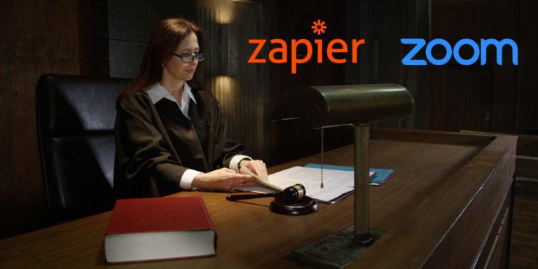 Zapier-Sues-Zoom-for-Using-Zapps
