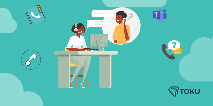 Beyond-Collaboration-Using-Microsoft-Teams-with-Contact-Centre-Features