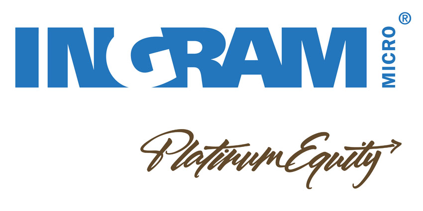 Ingram Micro Acquired for $7.2 Billion