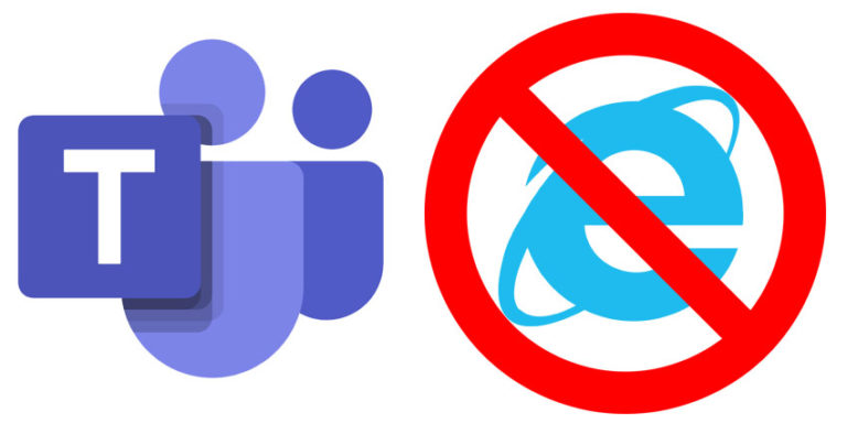 Microsoft-Teams-to-End-Support-for-Internet-Explorer-11