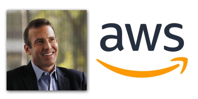 AWS-Utilising-Existing-Workflows-with-CPaaS