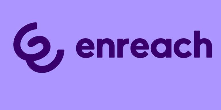 Centile-t-a-rebrands-as-enreach