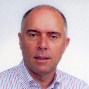 Mauro Franchin