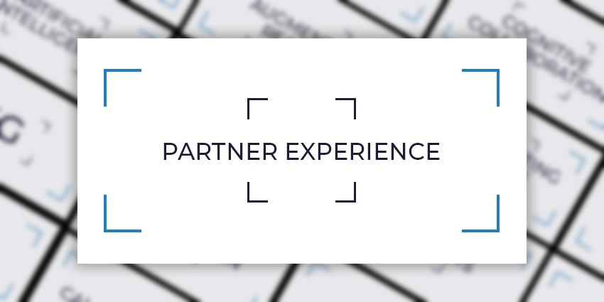 Partner_Experience_news_850x425