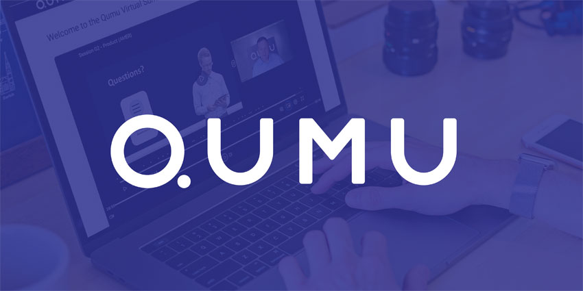 Qumu Provides the EVaaS Solution for Tomorrow, Today