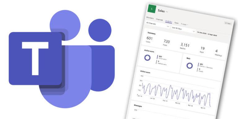 Through-the-Keyhole-of-Microsoft-Teams-Analytics