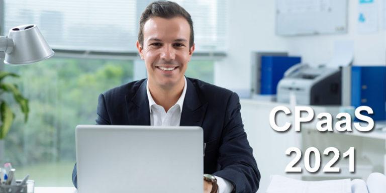 Top-Cpaas-providers-2021