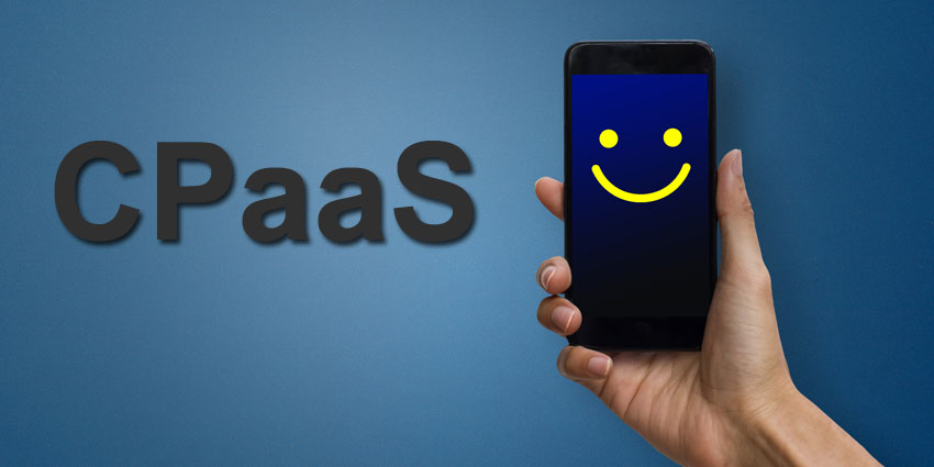 Why is CPaaS Critical to Customer Experience?
