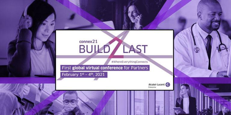 ALE-Virtual-Connex21-Build2last