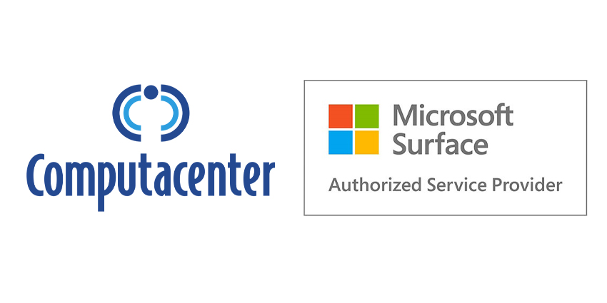 Computacenter Becomes First Surface Service Partner in 'Key EMEA Regions'