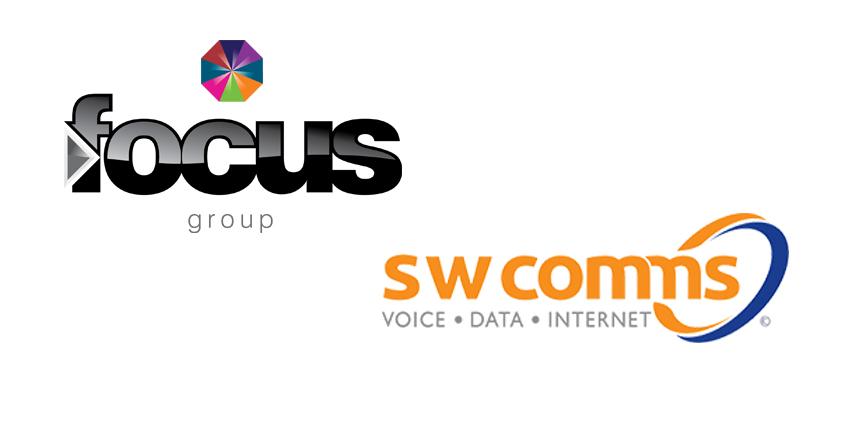 Focus Group Acquires swcomms