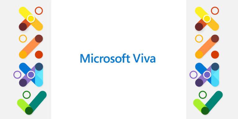 Microsoft-Viva
