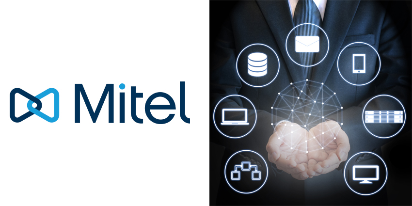 Mitel Launches MSP Model to Support Cloud Adoption