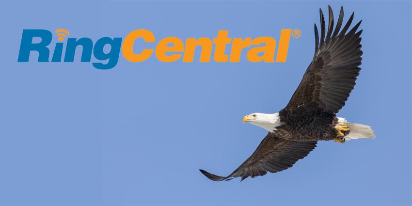 RingCentral Sales Soar as Avaya, Atos Unions Flourish