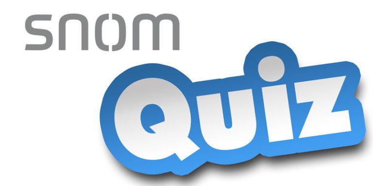 Snom-to-Host-Virtual-Pub-Quiz-for-Partners