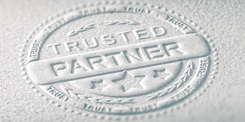 Tackling Vendor Fatigue: Finding a UC Partner