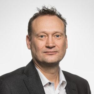 Lars Riis Rasmussen