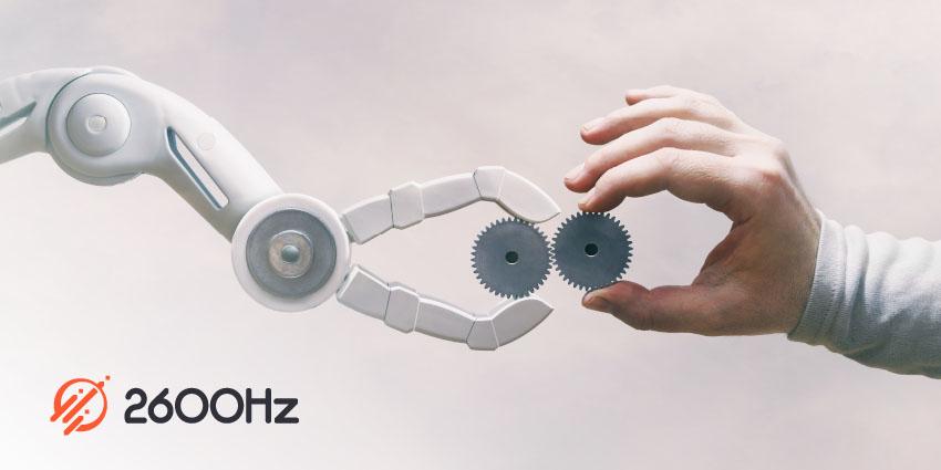 2600Hz Headlines Cavell's Cloud Comms Summit Europe 2021